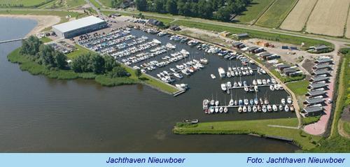 Afbeeldingsresultaat voor jachthaven nieuwboer spakenburg